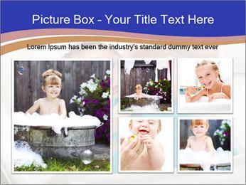 0000079121 PowerPoint Template - Slide 19