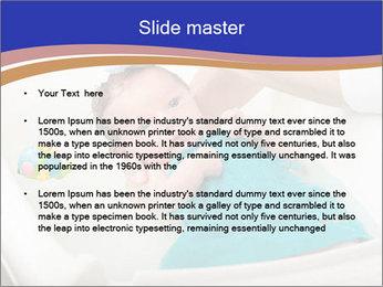 0000079121 PowerPoint Template - Slide 2