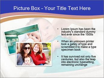 0000079121 PowerPoint Template - Slide 20