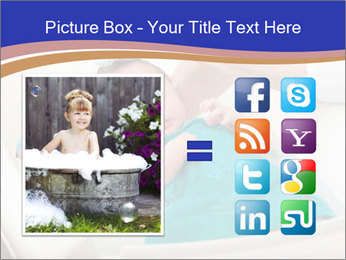0000079121 PowerPoint Template - Slide 21