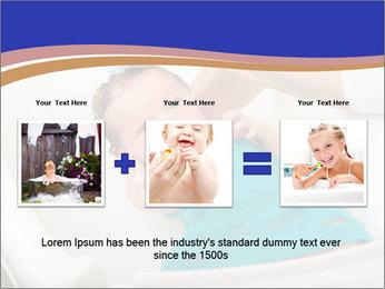 0000079121 PowerPoint Template - Slide 22