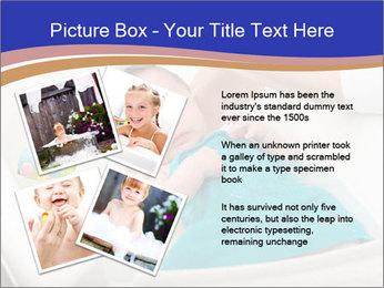 0000079121 PowerPoint Template - Slide 23