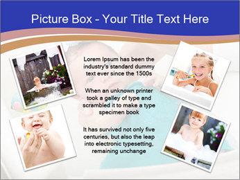 0000079121 PowerPoint Template - Slide 24