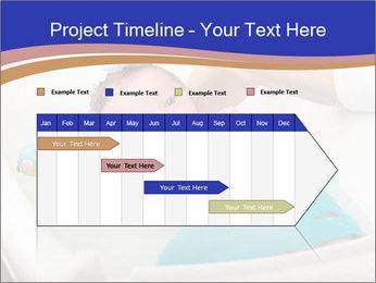 0000079121 PowerPoint Template - Slide 25
