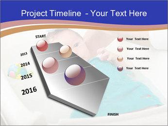 0000079121 PowerPoint Template - Slide 26
