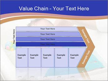 0000079121 PowerPoint Template - Slide 27