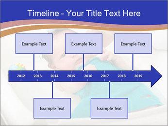 0000079121 PowerPoint Template - Slide 28