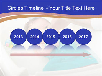 0000079121 PowerPoint Template - Slide 29