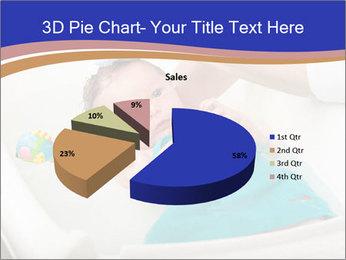 0000079121 PowerPoint Template - Slide 35