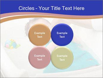 0000079121 PowerPoint Template - Slide 38