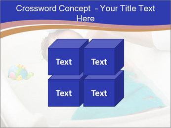0000079121 PowerPoint Template - Slide 39