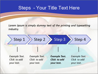0000079121 PowerPoint Template - Slide 4