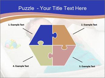 0000079121 PowerPoint Template - Slide 40