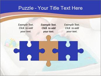 0000079121 PowerPoint Template - Slide 42