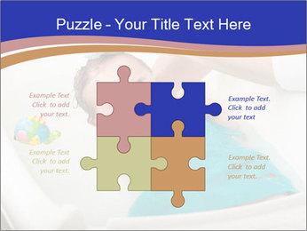 0000079121 PowerPoint Template - Slide 43