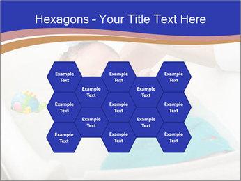 0000079121 PowerPoint Template - Slide 44