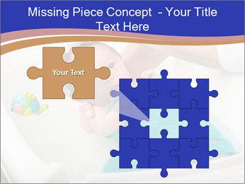 0000079121 PowerPoint Template - Slide 45