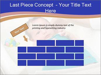 0000079121 PowerPoint Template - Slide 46