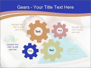 0000079121 PowerPoint Template - Slide 47