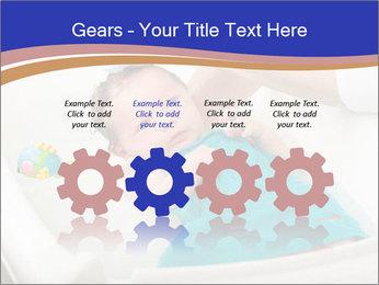 0000079121 PowerPoint Template - Slide 48
