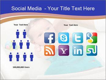 0000079121 PowerPoint Template - Slide 5