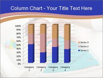 0000079121 PowerPoint Template - Slide 50