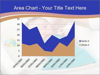 0000079121 PowerPoint Template - Slide 53