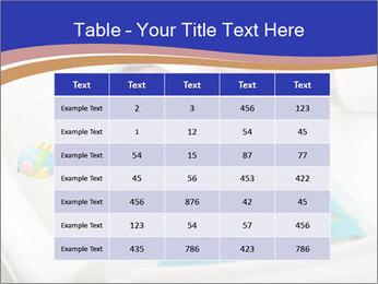 0000079121 PowerPoint Template - Slide 55