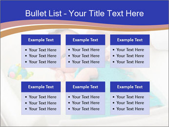 0000079121 PowerPoint Template - Slide 56