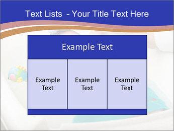 0000079121 PowerPoint Template - Slide 59