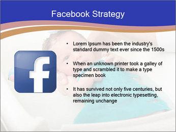 0000079121 PowerPoint Template - Slide 6