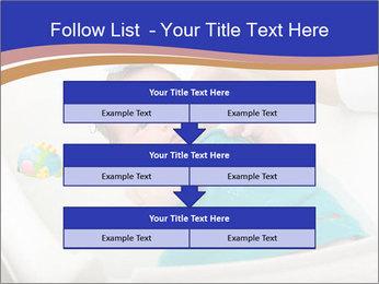 0000079121 PowerPoint Template - Slide 60