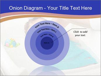 0000079121 PowerPoint Template - Slide 61