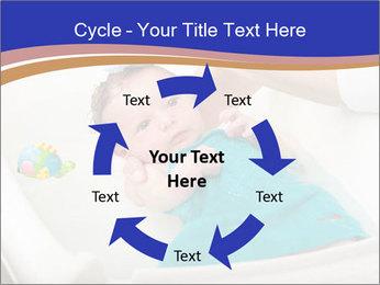 0000079121 PowerPoint Template - Slide 62