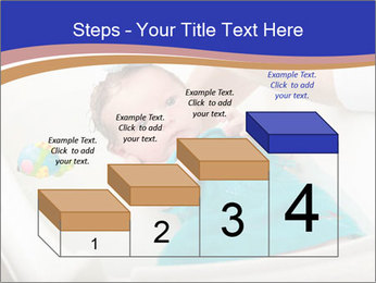 0000079121 PowerPoint Template - Slide 64
