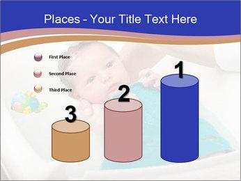 0000079121 PowerPoint Template - Slide 65