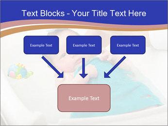 0000079121 PowerPoint Template - Slide 70