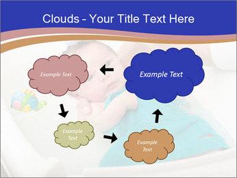 0000079121 PowerPoint Template - Slide 72