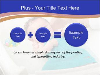0000079121 PowerPoint Template - Slide 75