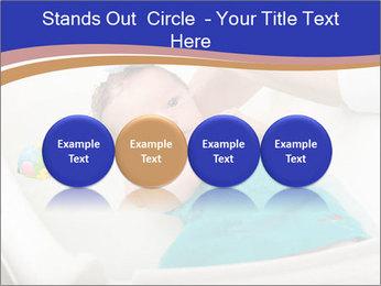 0000079121 PowerPoint Template - Slide 76