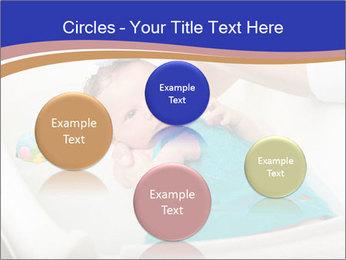 0000079121 PowerPoint Template - Slide 77