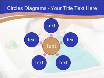 0000079121 PowerPoint Template - Slide 78