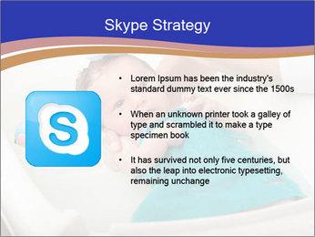 0000079121 PowerPoint Template - Slide 8
