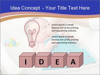 0000079121 PowerPoint Template - Slide 80