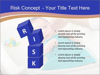 0000079121 PowerPoint Template - Slide 81