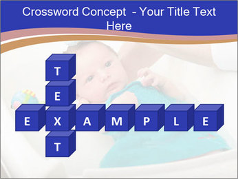 0000079121 PowerPoint Template - Slide 82