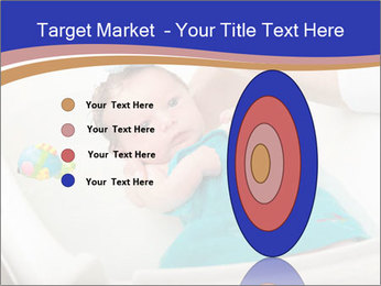 0000079121 PowerPoint Template - Slide 84