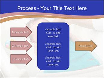 0000079121 PowerPoint Template - Slide 85