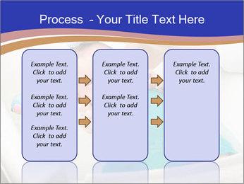 0000079121 PowerPoint Template - Slide 86