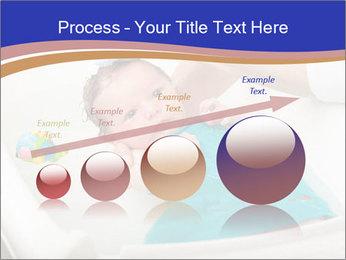 0000079121 PowerPoint Template - Slide 87
